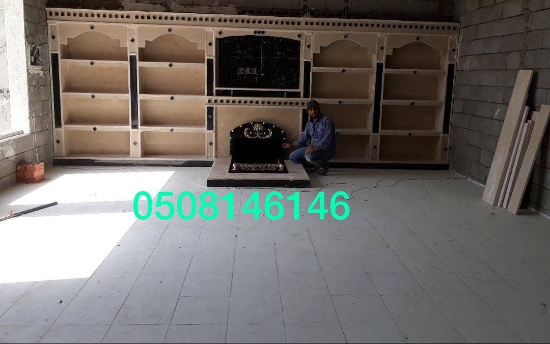 50706142_301664053884212_4733917200374084245_n